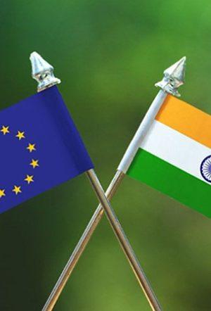 India-EU Virtual Summit Key highlights