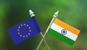 India-EU Virtual Summit Key highlights
