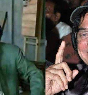 'Soorma Bhopali' Jagdeep dies at 81