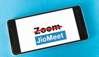 Jio Meet VS Zoom: Reliance's digital strike over Chinese app