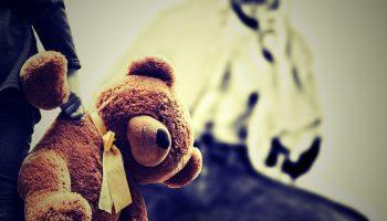 Pudukkottai child brutally raped and murdered