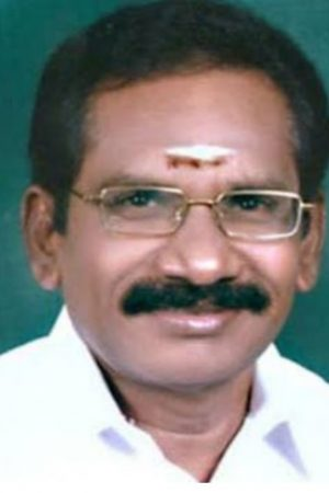 Tamil Nadu: Minister Sellur Raju admitted to hospital after Covid positive report