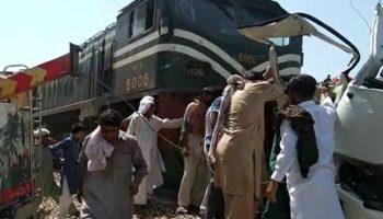 PM Modi express his pain for the tragic demise of Sikh Pilgrims in Pakistan's Punjab