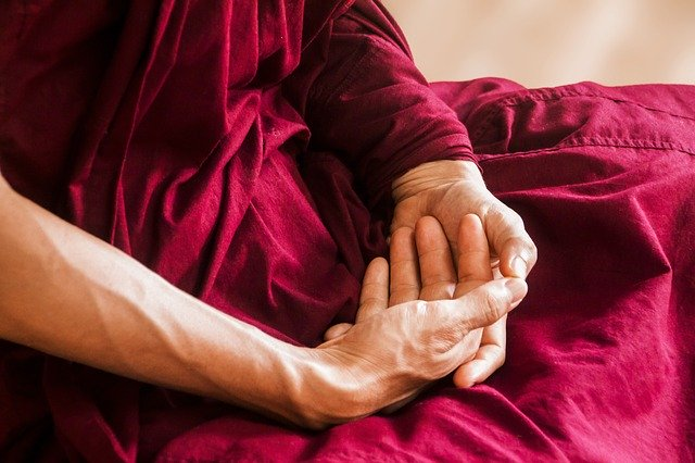 Dalai Lama's 85th Birthday, Tibetan wants 'Free Tibet'