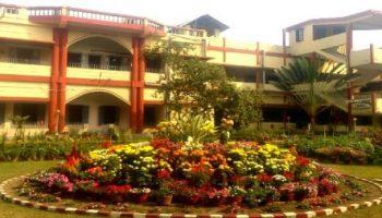 Barrackpore Rastraguru Surendranath College BRSNC Admission Merit list 2020