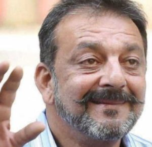Sanjay Dutt has diagnosed stage-3 lung cancer