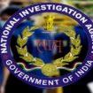 NIA busts Al-Qaeda module in Murshidabad Ernakulam
