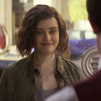 What's The Absolute Worst Hairdo You've Seen On A TV Character