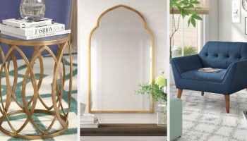 31 Home Products From Wayfair With Such Noteworthy Reviews, You'll Probably Want To Own Them Yourself