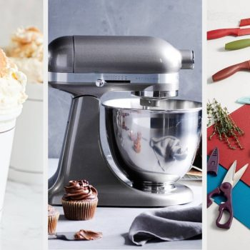 All The Best Black Friday Kitchen And Food Deals