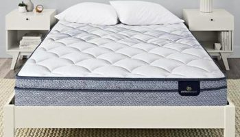 All the best Black Friday mattress sales to sleep a little easier