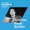 DealBook Online Summit Live Updates: Masayoshi Son Discusses Long-Term Innovation