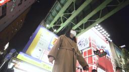 The coronavirus pandemic is driving a spike in suicides in Japan - CNN Video
