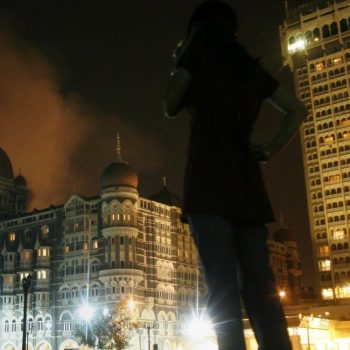 Twelve Years Later, People Share Their Memories Of The Horrific 26/11 Attacks That Shook Mumbai