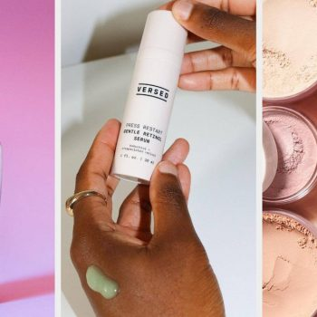 30 Holy Grail Beauty Products On Target You May Never Want To Live Without
