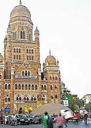 BMC corporators demand enquiry into COVID-19 expenses during lockdown