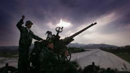 China to expand weather modification program to cover area larger than India