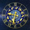 Daily Horoscope for Tuesday, December 15, 2020, for all zodiac signs by astrologer Nilikash P Pradhan
