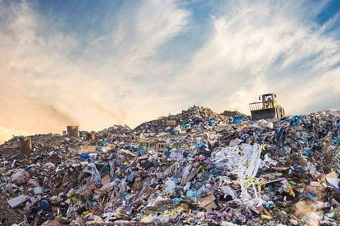 Navi Mumbai: NMMC asks citizens to segregate household hazardous waste