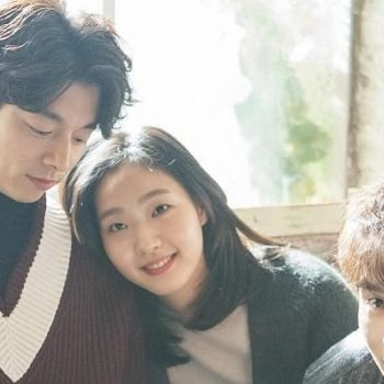 Of handsome oppas and heart-warming tales: How Korean dramas exploded on the international scene