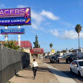 San Diego County eateries weigh reopenings as state plans to appeal ruling that exempted them from closure order
