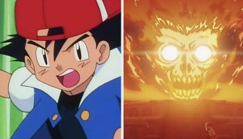 The Best Anime Shows To Stream On Netflix