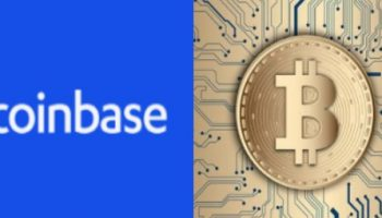Crypto exchange Coinbase files for Initial Public Offering IPO
