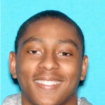 Travis Bradell Warren, 21, of Colton is seen in an undated photo provided by the San Bernardino Police Department.