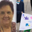 Burbank community mourns beloved 73-year-old teacher who died of COVID-19