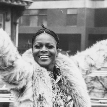 Cicely Tyson, pioneering and celebrated Black actor, dies at 96