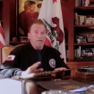 Schwarzenegger compares Capitol riots to deadly Nazi attack, slams Trump and officials who have 'enabled' him