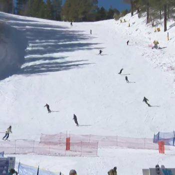 Wrightwood draws visitors as SoCal ski resorts enjoy fresh snow