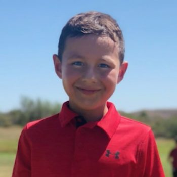 'He could've died': Beaumont 8-year-old hospitalized with rare inflammatory syndrome linked to COVID-19 in kids