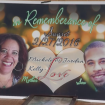 Balloons fly in remembrance of Carson mother, son fatally shot in unsolved killing 5 years ago