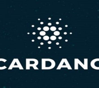 Cardano (ADA) is now the third-largest Crypto by Market Cap