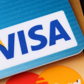 Credit Card Companies Should Offer Stablecoin Payments or Be Left Behind: Gartner - CoinDesk