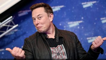 Elon Musk Buys Bitcoin: Everything You Need to Know - CoinDesk