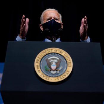 Judge indefinitely bans enforcement of Biden's 100-day deportation pause