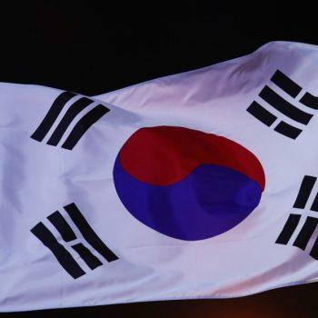 South Korea Extends Ban on Short Sales After GameStop - CoinDesk