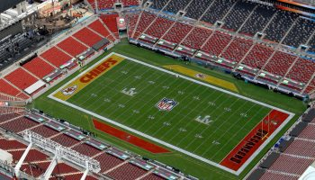Super Bowl: A guide to watching the Kansas City Chiefs face the Tampa Bay Buccaneers