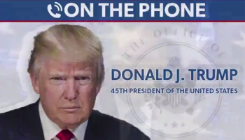 Trump and Biden news - live: Gates calls for ex-president's Twitter return as Cruz accused of Cancun getaway