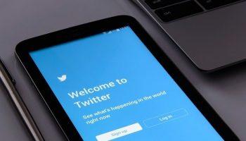 Twitter India restores Hansraj Meena account