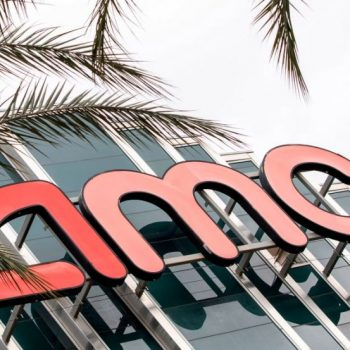 AMC to reopen movie theaters in Burbank, Century City on Monday; Cinemark to reopen Long Beach site Saturday