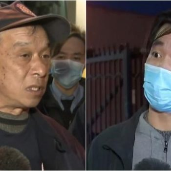Bus Driver, Kind Stranger Attacked After Stopping Assault on Elderly Asians in NYC