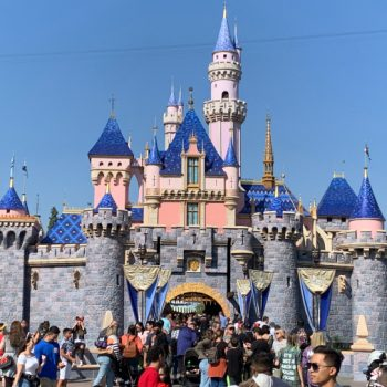 Here's when SoCal theme parks plan to reopen and what will be different