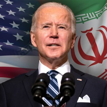 James Carafano: Biden vs. Iran – can president avoid nuclear deal deja vu?