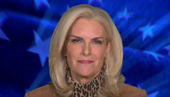 Janice Dean compares Cuomo sex harassment controversy to Al Capone being jailed for tax evasion