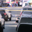 LAPD reports 2 more police shootings for a total of 5 this week