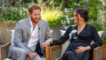 Royals interview: Oprah reached an estimated 17.1 million U.S. viewers