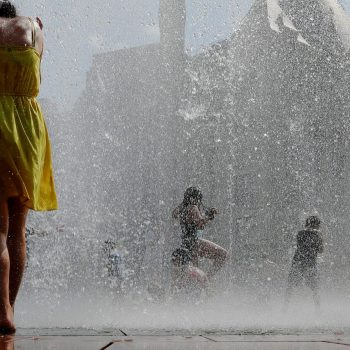 Six-month summers could be common by the end of this century, scientists say